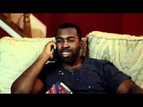 Black And Single (@BlackAndSingle1): Ep. 3 – Black and Booty Calls [Full Video]