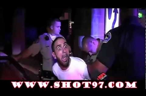 Shot97.com (@Shot97Radio) Web Launch Promo [Video]