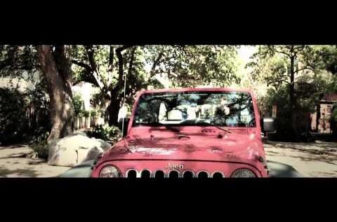 @StockzillaOTOS – Always Love You Feat @TheWeekndXO (Prod. @ReneGotsBeats)