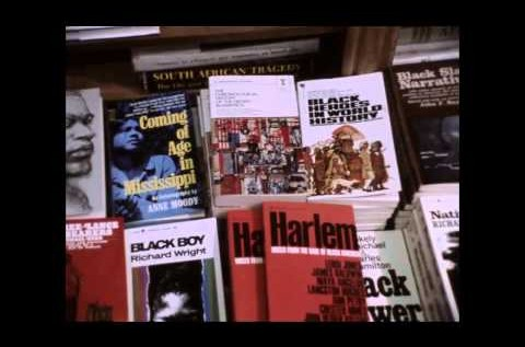 The Black Power Mixtape 1967  1975 (Trailer)