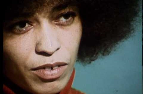 "Review Of ""The Black Power Mixtape 1967-1975"" Movie"