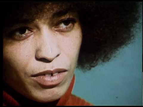 "Review Of ""The Black Power Mixtape 1967-1975″ Movie"