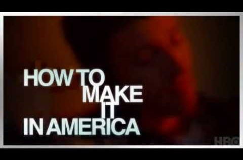 How To Make It In America: S 02, Ep 08 – Whats In A Name? (Full Video)