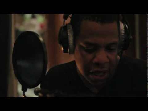 Updated: Jay-Z x Kanye West – Watch The Throne Documentary (Full Video)