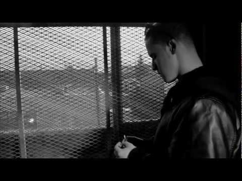 @PropaneLv – Blackout (prod. by D. Shuts + DJ Frank-DuX) [Music Video]