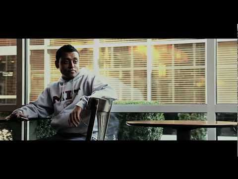 @YufiZewdu x @ChillMoody – Change Your Mind [Music Video]