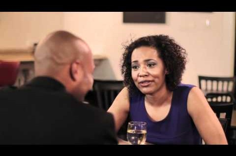 Black and Single – Ep 1 & 2 [Full Video]