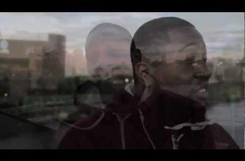 S.K. (@PhillySK) – Real Deal [Music Video]