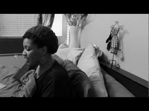 A'Keiba Hammer (@akeiba) – Someone Like You Cover [Video] @McHammer Adele
