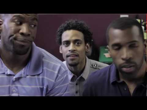 Black and Single (@BlackAndSingle1) – Episode 4 – Black and White Baby Insurance [Video]