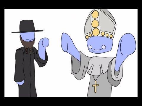 Spirit Science – Season 1 (1-15) [Full Videos]