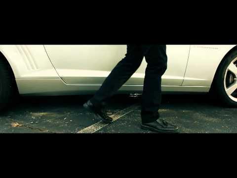 Al 1 Thing (@AL_1THING) – Too Damn Hot x OAIO [Music Videoi]