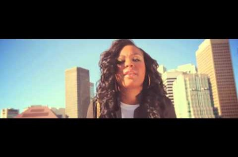 Moe Green (@MoeGreen110) &#8211; Glory Feat Netta Brielle (@NettaBrielle) [Music Video]