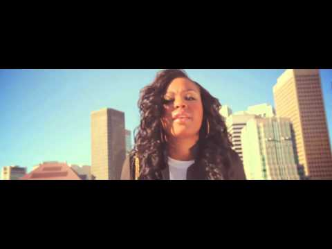 Moe Green (@MoeGreen110) – Glory Feat Netta Brielle (@NettaBrielle) [Music Video]