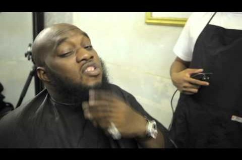 Beard Grooming Tips w/@PhillyFreezer [Video] #BeardsInTheBuilding