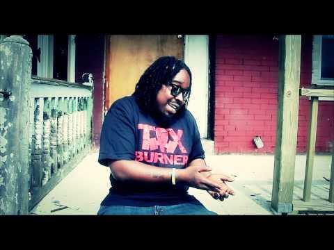 Tox Burner (@ToxBurner) – Came Up Rough + More [Music Video] Dir: @PhillySpielberg