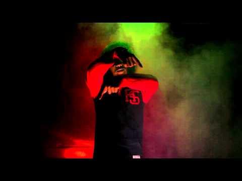 Ab-Soul (@AbDashSoul) – Black Lip Bastard ( #BlackHippy Remix) [Music Video]