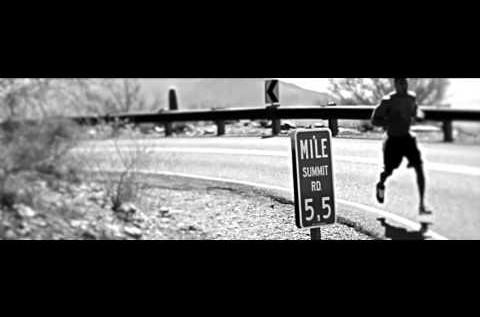 Full REBEL Jacket (@FullREBELJacket) – Purple Lights Feat BJ The Chicago Kid (@BJTheChicagoKid) [Music Video]