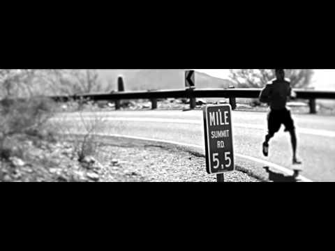 Full|REBEL|Jacket (@FullREBELJacket) – Purple Lights Feat BJ The Chicago Kid (@BJTheChicagoKid) [Music Video]