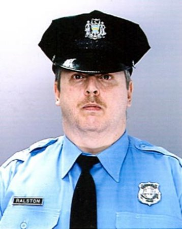 By Blaming Another, Ex-Cop Shot Himself In The Foot