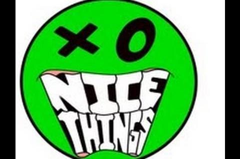 Chill Moody (@ChillMoody) x Hank McCoy (@HankMcCoyBeats) – #NiceThingsTV Episode 2 x 3 [Video]
