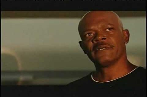 Samuel L. Jackson (@SamuelLJackson) Wants Isaac To Target GOP Instead of New Orleans