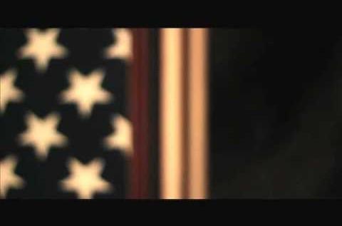 Dayne Jordan (@TheRealDosage) – #InDueTime [Trailer]