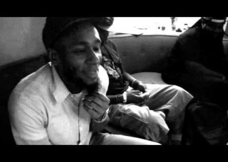 Mos Def x Mannie Fresh = #OMFGOD [VIDEO]