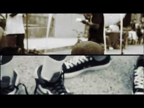 Frenchie (@JustFrenchie) – Good Ol' Days Feat Bucky (@soulrockbucky) x I'Am Future (@SoulRockFuture)