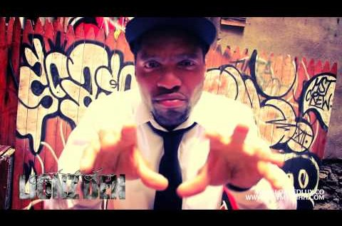 Loadede Lux (@IAmLoadedLux) Vs Calicoe &#8211; The Missing 2nd Lux Verse [Video]