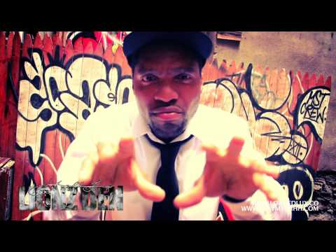 Loadede Lux (@IAmLoadedLux) Vs Calicoe – The Missing 2nd Lux Verse [Video]