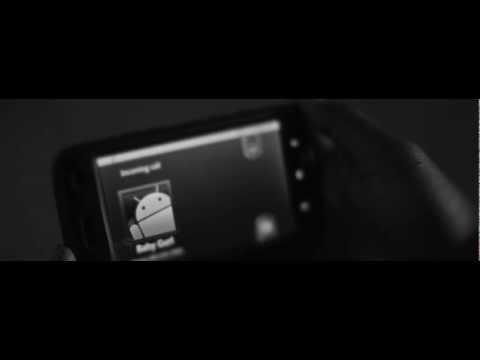 Full |REBEL| Jacket (FullREBELJacket) – Stray Bullet Feat. Big Rube (@BigRube)