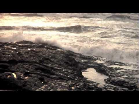 DubbleOO (@therealdubbleoo) – The World We Live In [Music Video]