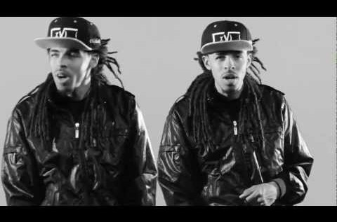 Dee-1 (@Dee1music) – You Stupid Fool! & More [Music Video]
