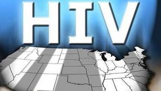 Another New HIV Case Causes Southern California Porn Industry Shutdown