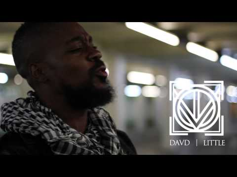 Sela (@SelaHipHop) – Raw Diamonds Ep. 1 [Video]