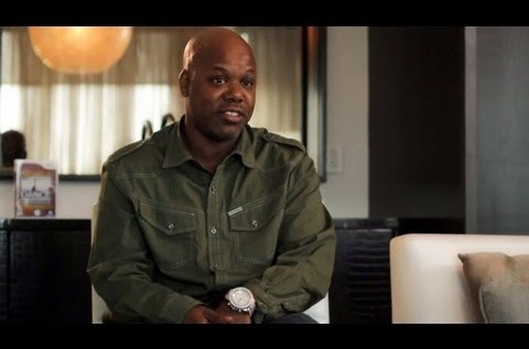 @HHDExperience Presents: A Day in the Life with Too $hort (@TooShort) [Video]
