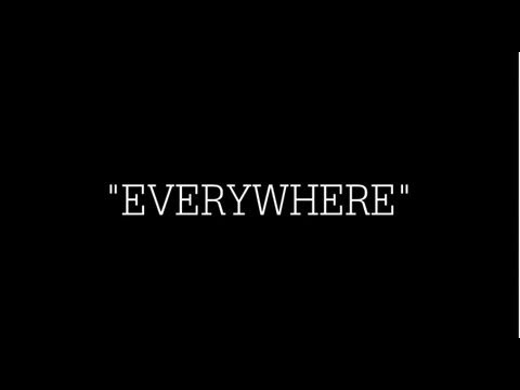 Sean Falyon (@SeanFalyon) – #SFBE Everywhere Episodes 1 & 2 [VIDEO]