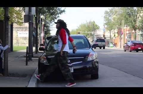 Dee-1 (@Dee1Music) – Love Me Some You [Video]