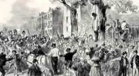 Strange Fruit: Anniversary Of A Lynching [Video/Audio]