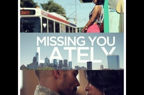 Jade Alston (@JadeAlston) – Missin You Lately [Music Video]