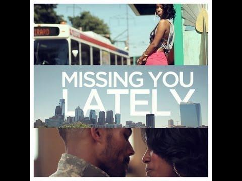 Jade Alston (@JadeAlston) – Missin You Lately [Music Video]