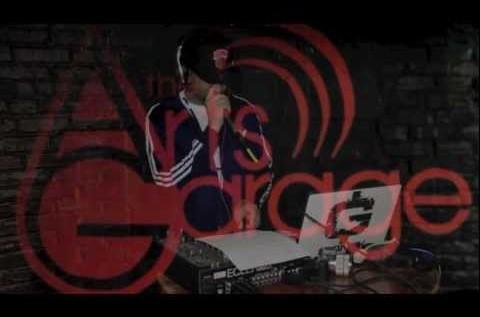 @MajorStageMusic Presents Philly Overtime Concert Series – Recap [VIDEO]