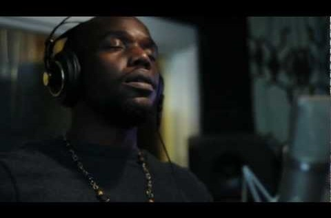 Margel, The Sophant (@TheSophant) – Is This Love? (Cover) [Music Video]