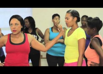 Black and Single (@BlackAndSingle1) – Episode : Black And Fitness [Video]