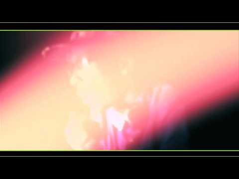 Keme Davis (@KemeDavis) – Marijuana Cologne Prod. by ChazNasty [MusicVideo]
