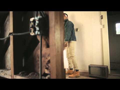 Kaliq (@Kaliq777) Feat Joe Budden (@JoeBudden) – No Future Remix  (prod by @TheeHeatroc & @PriCeLeSsT)