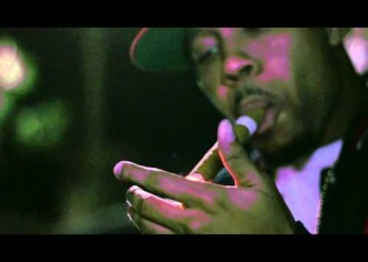 September 6th (@IAmSixth) – Jet Lag [Music Video]