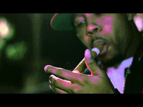 September 6th (@IAmSixth) – Jet Lag [Music Video]