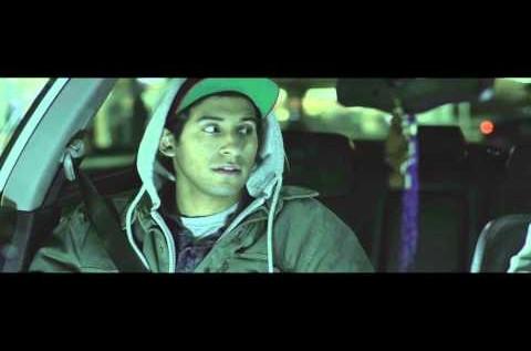 @FunkVolume – #FV2013 Feat @Hopsin @SwizZzleFish @DizzyWright @JarrenBenton @DJHoppa [Music Video]